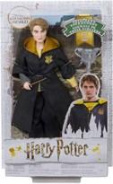Кукла Седрик Диггори из Гарри Поттер и кубок огня (Harry Potter Cedric Diggory)