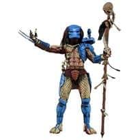 Фигурка Predator 17 см