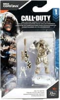 Фигурка Arctic Sniper - Call of Duty