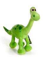 Мягкая игрушка Динозавр Арло (Хороший динозавр)