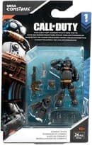 Call of Duty Action Figure - Combat Driver