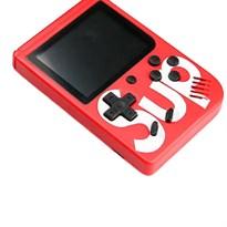 Игровая портативная приставка Sup X Game Box купить