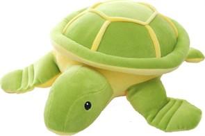 Плюшевая игрушка-подушка Черепаха (50 см) купить в России с доставкой
