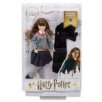 Кукла Гермиона Грейнджер 25 см- Mattel
