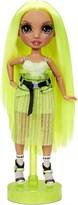 Кукла Rainbow High Карма Никольс купить