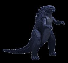 Фигурка Годзилла (Vinyl Edition 2014 Godzilla 2) купить в России с доставкой