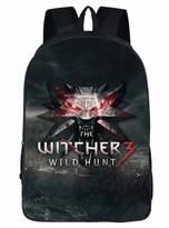 Рюкзак Медальон ведьмака (Witcher) купить в России с доставкой