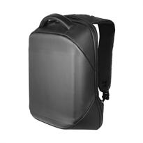 Pix рюкзак купить в России с доставкой