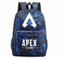 Рюкзак Apex Legends (синий) купить в России