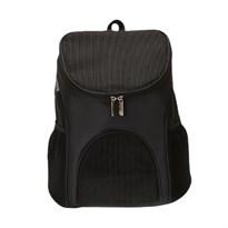 Рюкзак для животных (Цвет Черный) 35см купить в России с доставкой