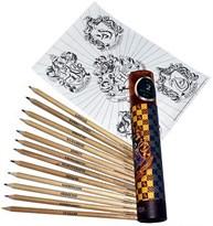 Пенал Гарри Поттер (Harry Potter Pencil Tube) купить в России
