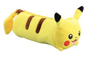 Пенал Пикачу (Pikachu Pokemon) купить в России