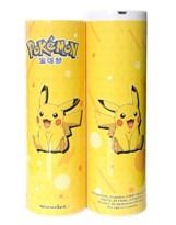 Пенал newmebox с замком Пикачу (Pikachu Pokemon) купить в России