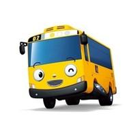 Тайо Маленький Автобус -  Лэни  купить в России