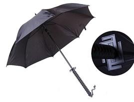 Зонт в дизайне аниме Блич купить