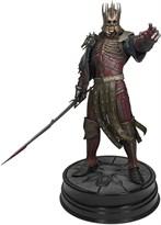 Фигурка Dark Horse Эредин (Eredin The Witcher 3 Wild Hunt) купить