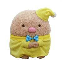 Мягкая игрушка Тонкацу Сумико Гураши (Tonkatsu Sumikko Gurashi) купить в России