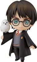 Фигурка Гарри Поттер (Harry Potter) купить