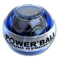 Кистевой тренажер гироскопический Power Ball купить на сайте Super01