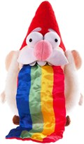 Мягкая игрушка Гном Стив Гравити Фолз (Gravity Falls) купить