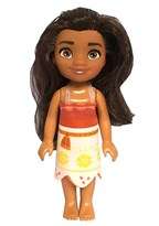 Кукла Моана (Moana) 16 см купить