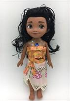 Кукла Моана (Moana) 26 см купить