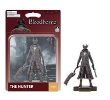 Фигурка Охотник Порождение крови (Bloodborne) купить в России