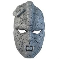 Маска каменной Горгульи Невероятные приключения ДжоДжо (JoJo's Bizarre Adventure) купить в России