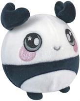 Мягкая игрушка сквиш Панда купить в России с доставкой