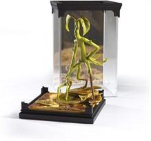 Фигурка Статуэтка Пиккет (Pickett figure) купить в России с доставкой