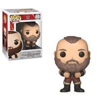 Фигурка Брон Строман (Braun Strowman) из WWE