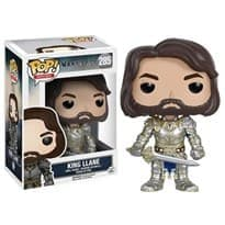 Фигурка Король Ллейн Ринн (King Llane Funko Pop Warcraft Figure) №285 купить