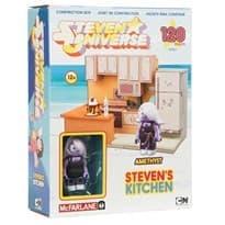 Конструктор Вселенная Стивена Кухня Стивена