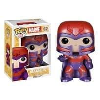 Фигурка Магнето (Magneto) POP из фильма Люди Икс