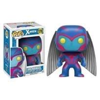 Фигурка Архангел (Archangel) POP из фильма Люди Икс