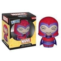 Фигурка Магнетто Люди Икс (X-Men Magneto Dorbz) №010 купить