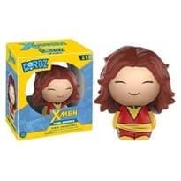 Фигурка Феникс Люди Икс (X-Men Phoenix Dorbz) №215 купить