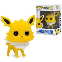 Фигурка Фанко поп Покемон Джолтеон (Pokemon Jolteon Pop Vinyl Figure) №628 купить в России