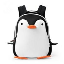 Рюкзак пингвин купить в России с доставкой