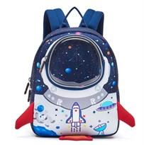Рюкзак космонавт купить в России с доставкой