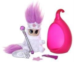 Мягкая интерактивная игрушка Bush Baby World Princess Melina (Принцесса Мелина) купить