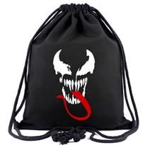 Спортивный рюкзак Веном (Venom) купить в России с доставкой