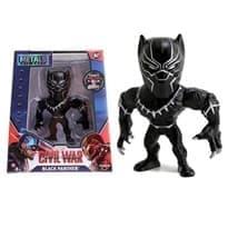 Купить фигурку Черная Пантера