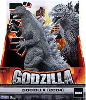 "Фигурка Годзилла 2004 (11"" Classic Godzilla 2004 Figure) купить"