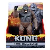 """Фигурка Кинг Конг (11"""" Classic Kong: Skull Island Figure) купить"""