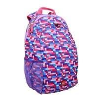 Рюкзак с Лего деталек (Lego Bricks Backpack)