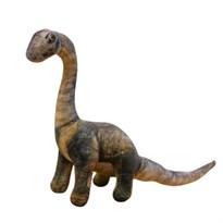 Мягкая игрушка Диплодок Парк юрского периода (Jurassic Park) купить в России