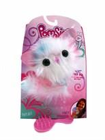 Интерактивная игрушка Pomsies (Помси) белого цвета купить