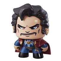Фигурка Доктор Стрендж (Doctor Strange) Mighty Muggs купить