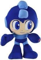 Плюшевый Мегамен (Great Eastern Mega Man)